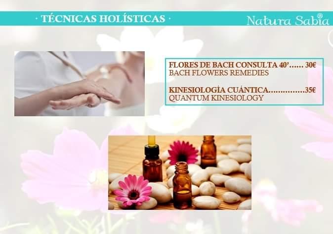 flores-bach-kinesiologia-cuantica