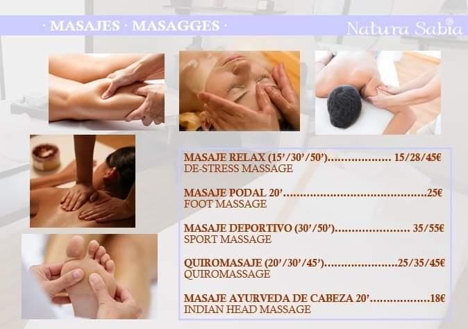 masaje-relax-spa-jerez