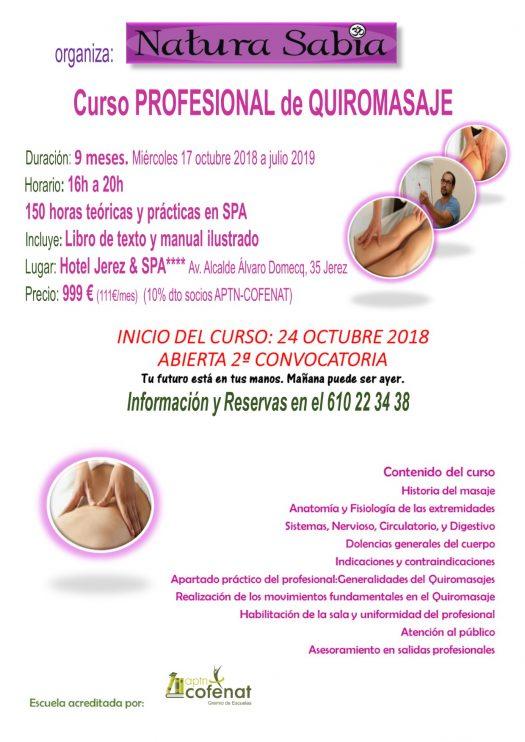 Cartel-NUEVO-QM-2018-19-blanco-morado_2.conv_