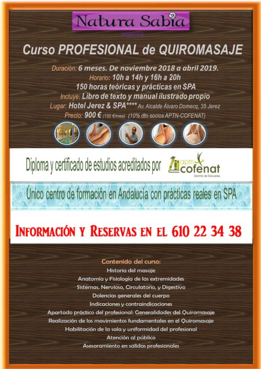Cartel-NUEVO-QM-2018-19_sábados_2-madera